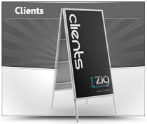 Zig Solutions Clients